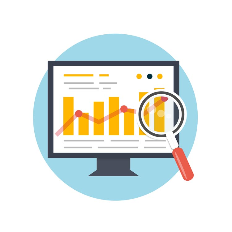"""Why """"Visitors"""" is a Misleading Metric for Your Hospital Website"""