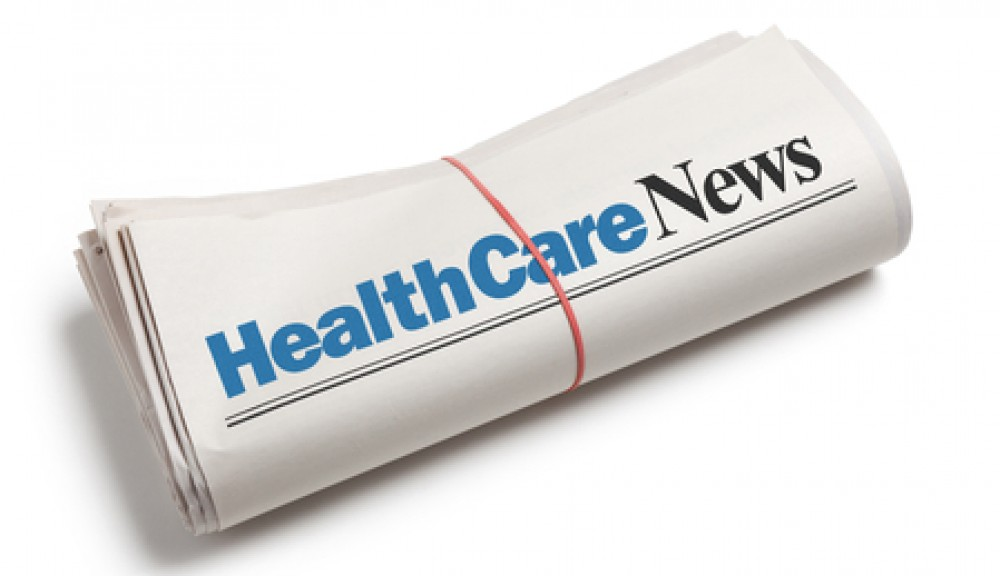 Weekly Dose of Top 5 Healthcare Stories You Might've Missed