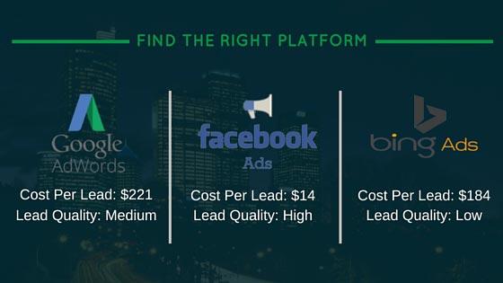 ppc-medium-healthcare-marketing.jpg