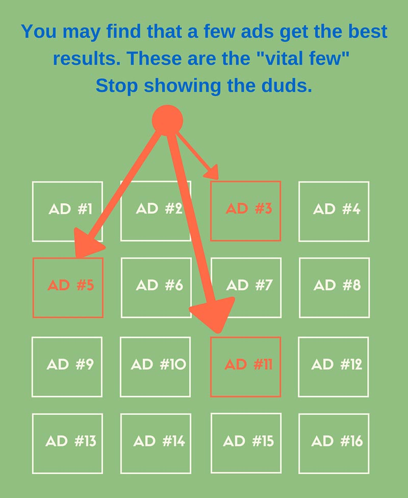 vital-few.jpg