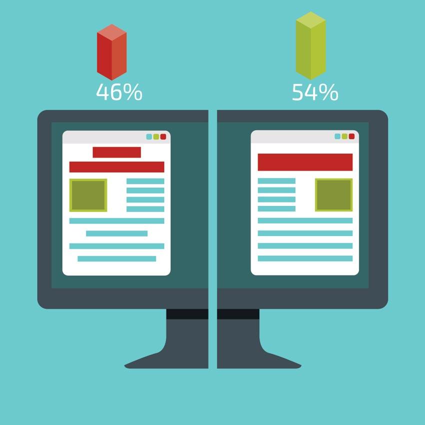 Conversion-Optimization-PPC-Healthcare-Marketing-Digital-Marketing.jpg