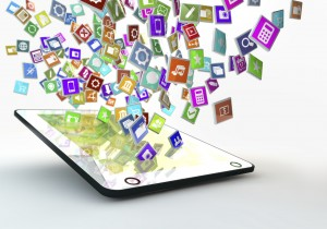 Medical Apps Watch: Development, Use and Potential
