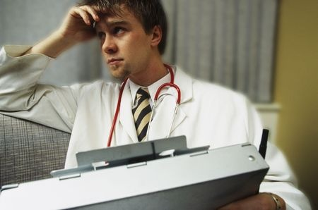 Ten Things to Know to Survive Your Medical Residency | HospitalRecruiting.com