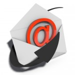 email healthcare marketing