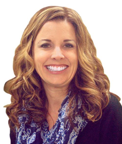 Lauren Henss