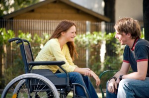 Traumatic Brain Injury Awareness: How to Educate Others