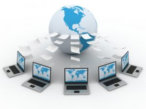 global network (2)