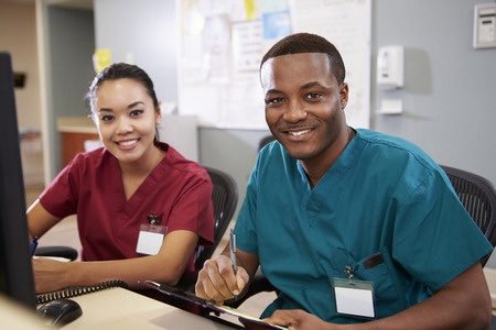 Nurses & Unions | Healthcare Career Resources Blog