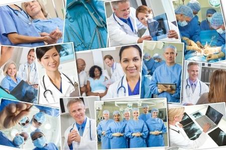 Magnet Designation and Nurses