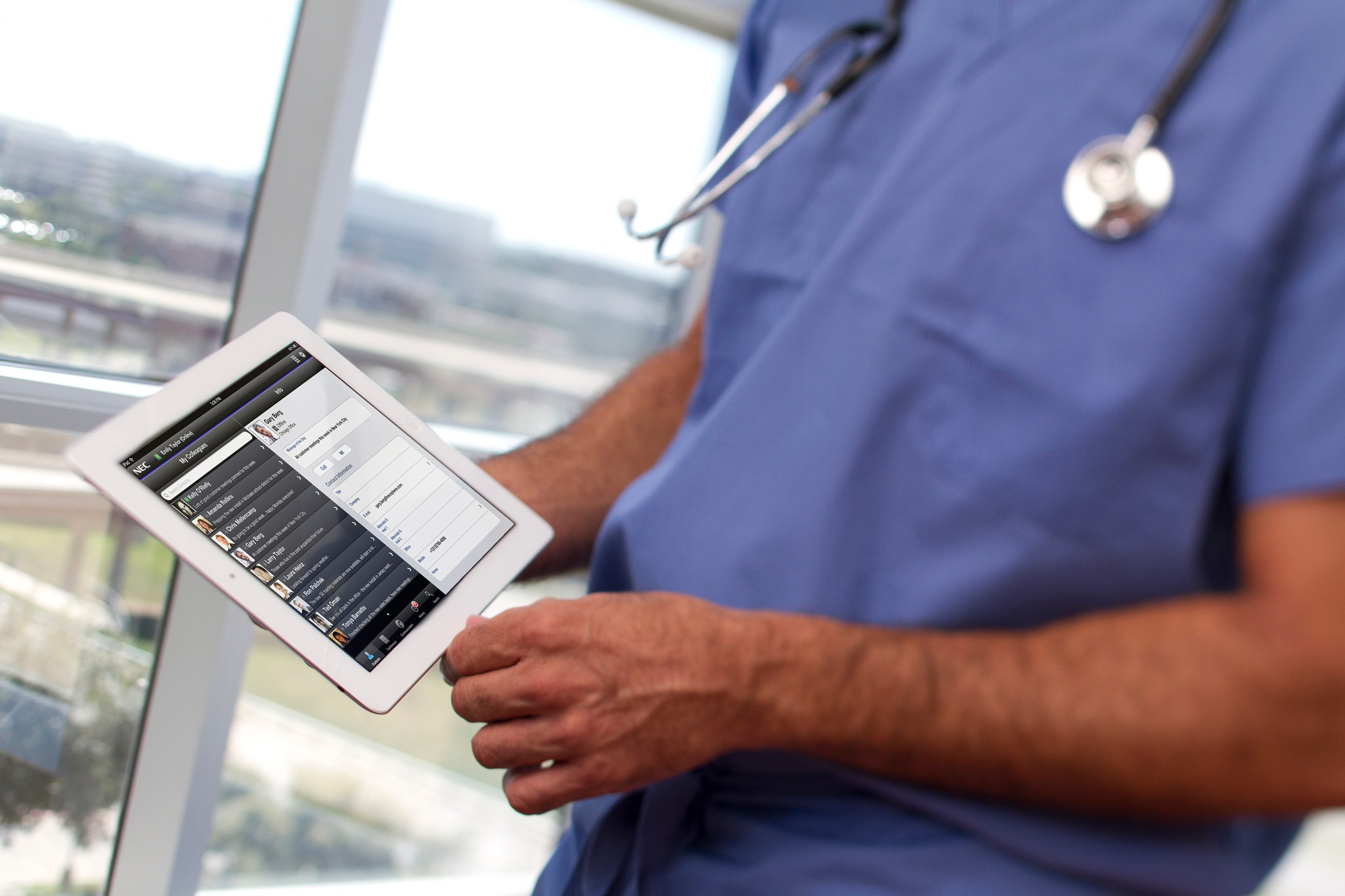 How to Manage the Online Reputation of Your Medical Practice