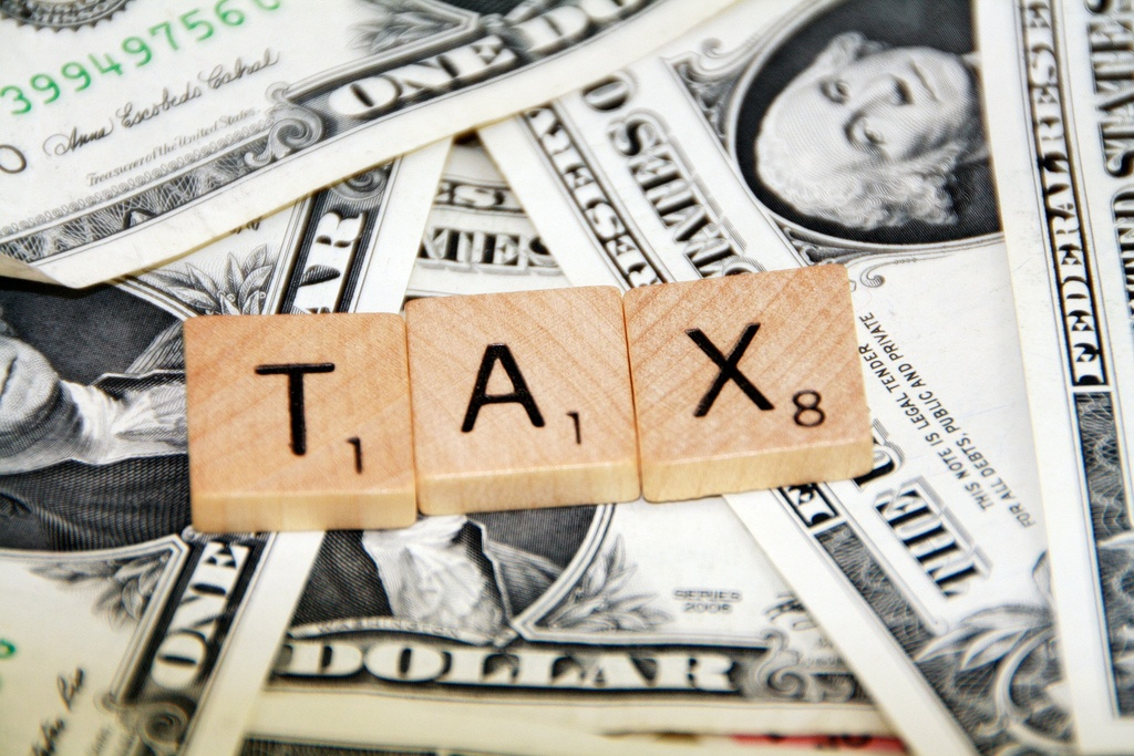 The Medical Device Sales Tax Suspension Could Be a Huge Opportunity – Don't Let it Go to Waste