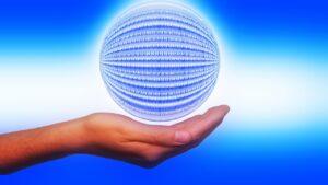 ball-1106910_1280