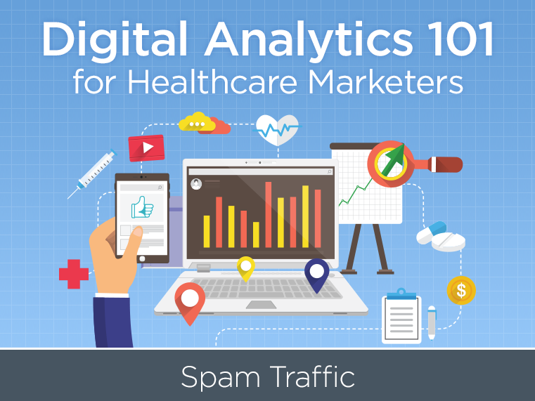 digital-analytics-101-spam-traffic_1.png
