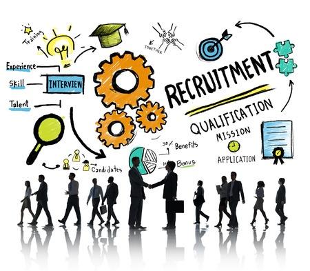 5 Major Challenges in Healthcare Recruitment Today