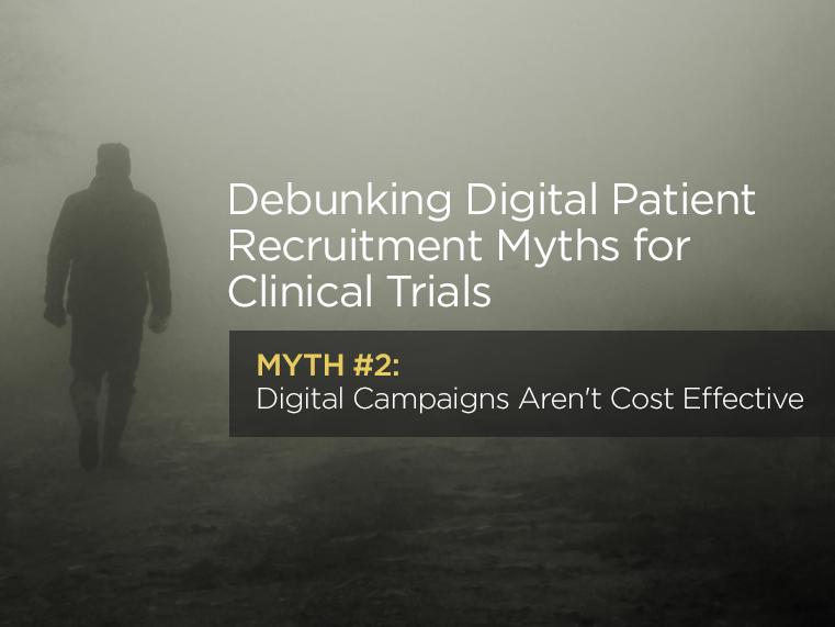 debunking-myths-myth2_1.png