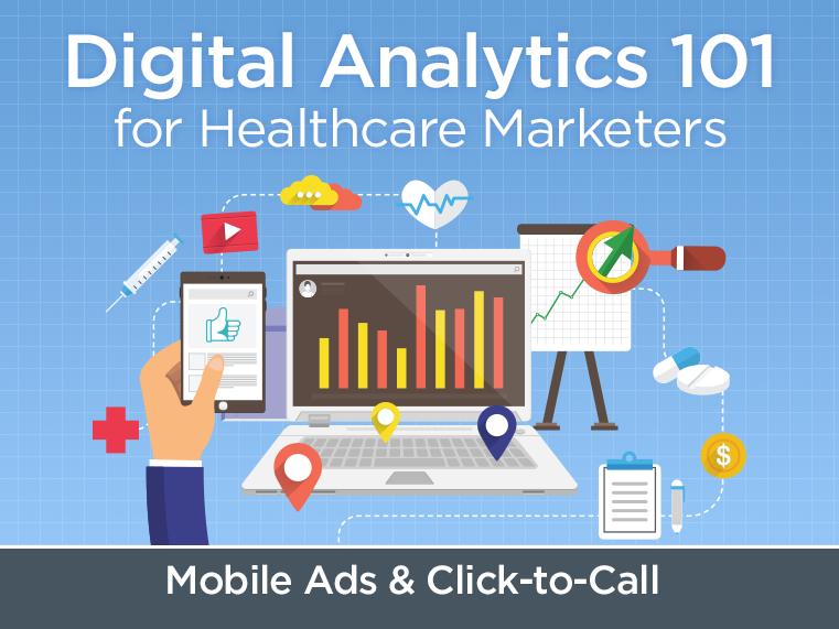 digital-analytics-101-mobile.png