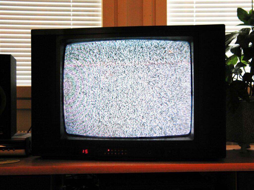 TV_noise.jpg