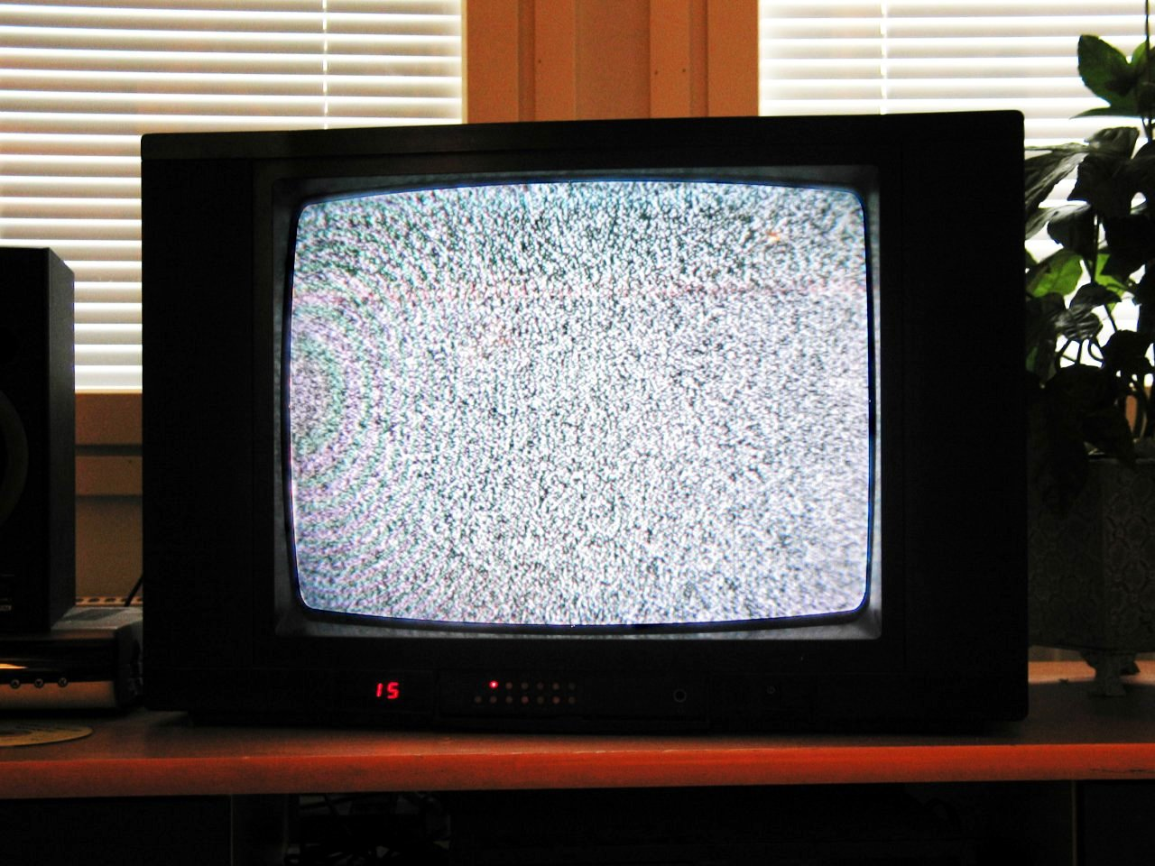 Why TV Ads Might Not Be the Most Effective Use of Your Medical Practice's Marketing Dollars