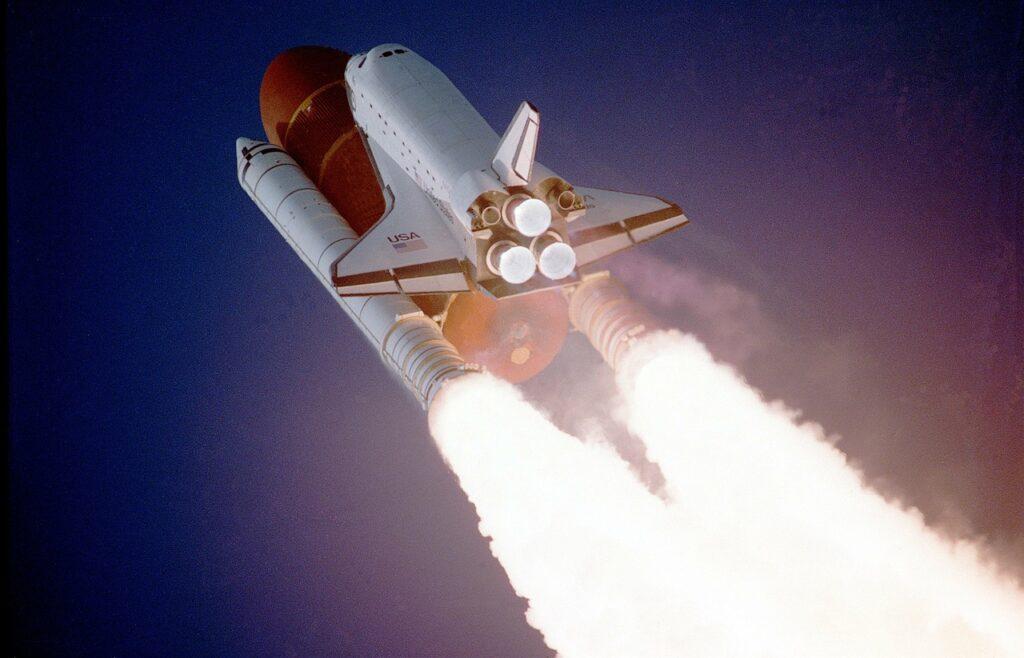 space-shuttle.jpg