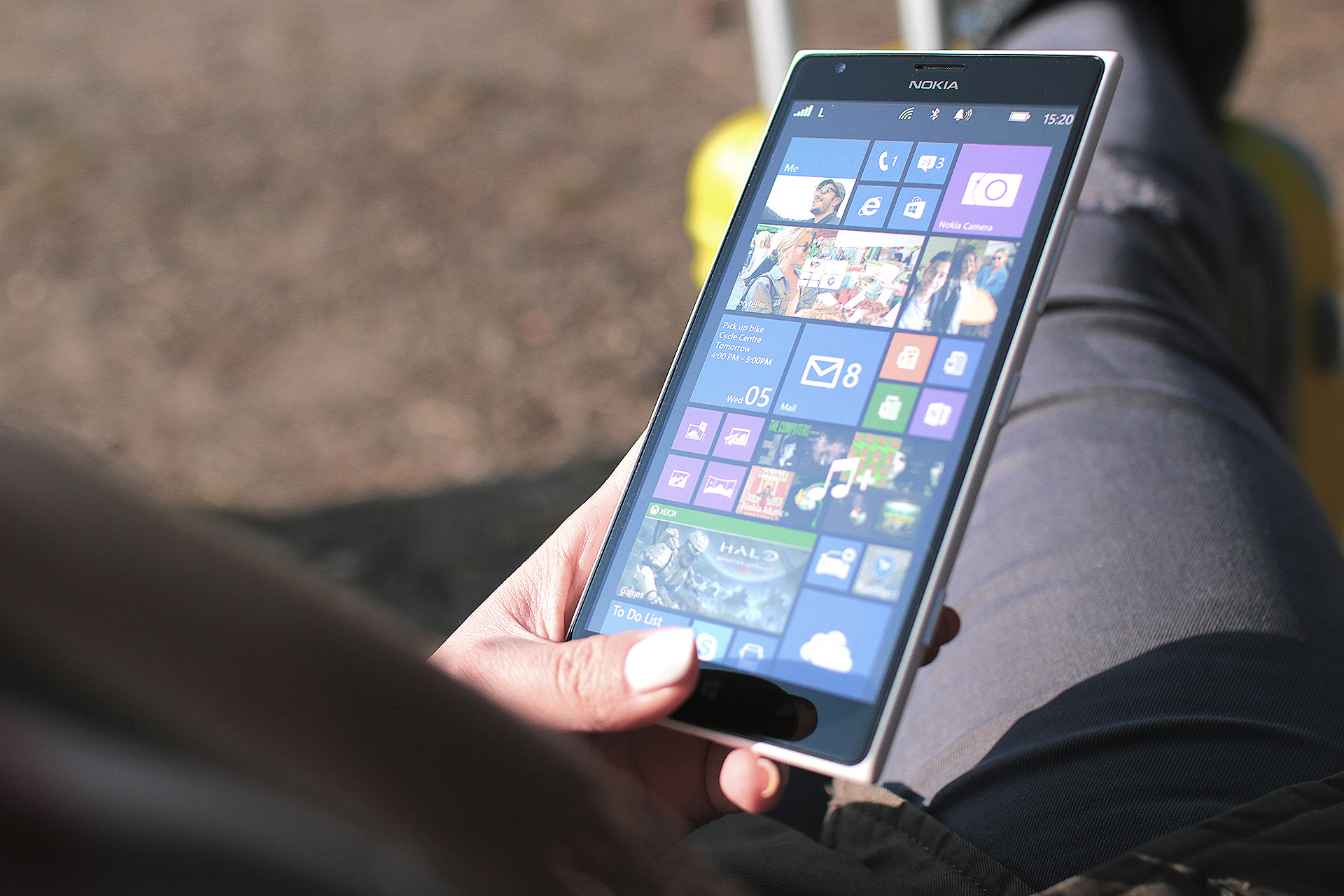 person-woman-hand-smartphone.jpg