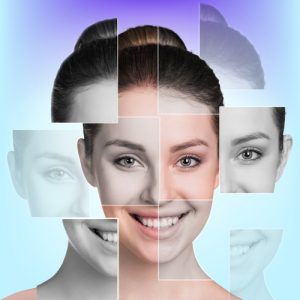 4 Reasons Why More And More People Are Opting For Plastic Surgery