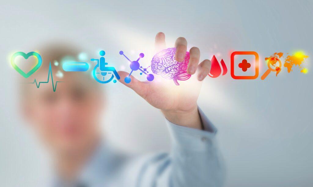 digital-medicine-hand.jpg