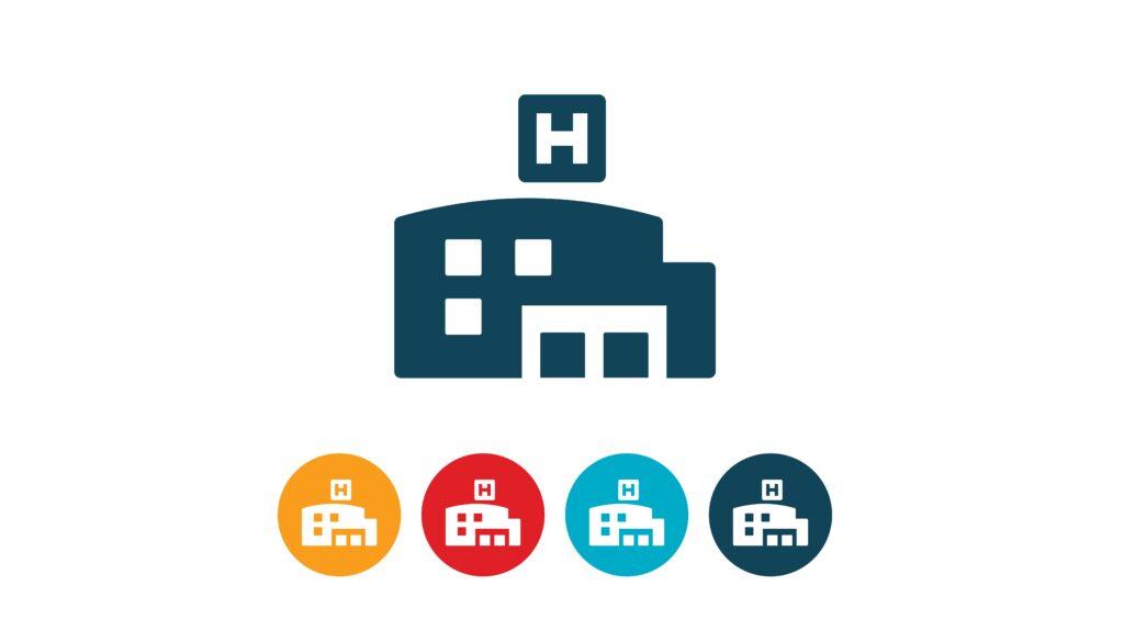 Hospitals-1.jpg