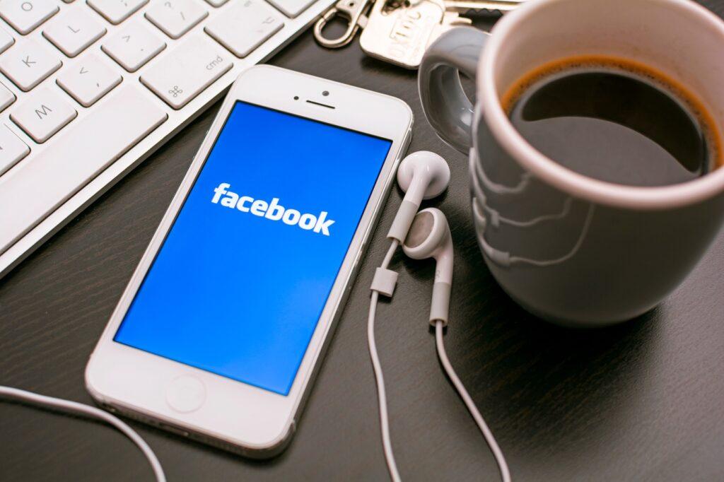 facebookcoffee.jpg