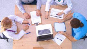 family advisory council
