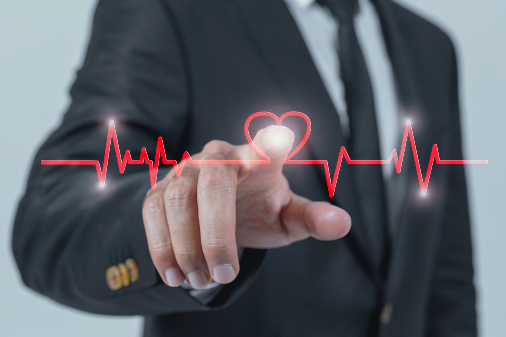In the Age of Consumer-Controlled Healthcare, Digital DTP Marketing Shines
