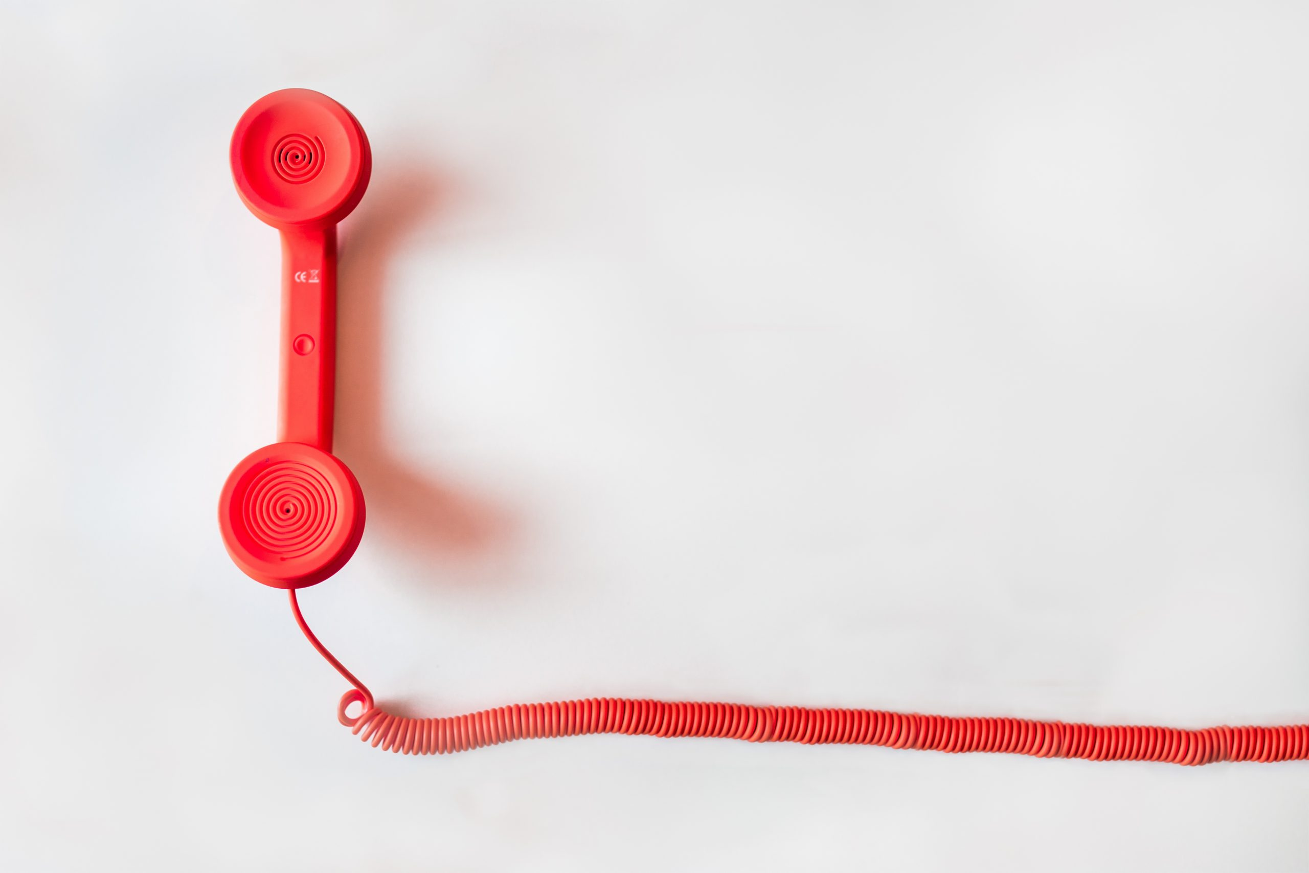 Free Up Your Phone Lines By Optimizing Your Medical Practice's Digital Presence