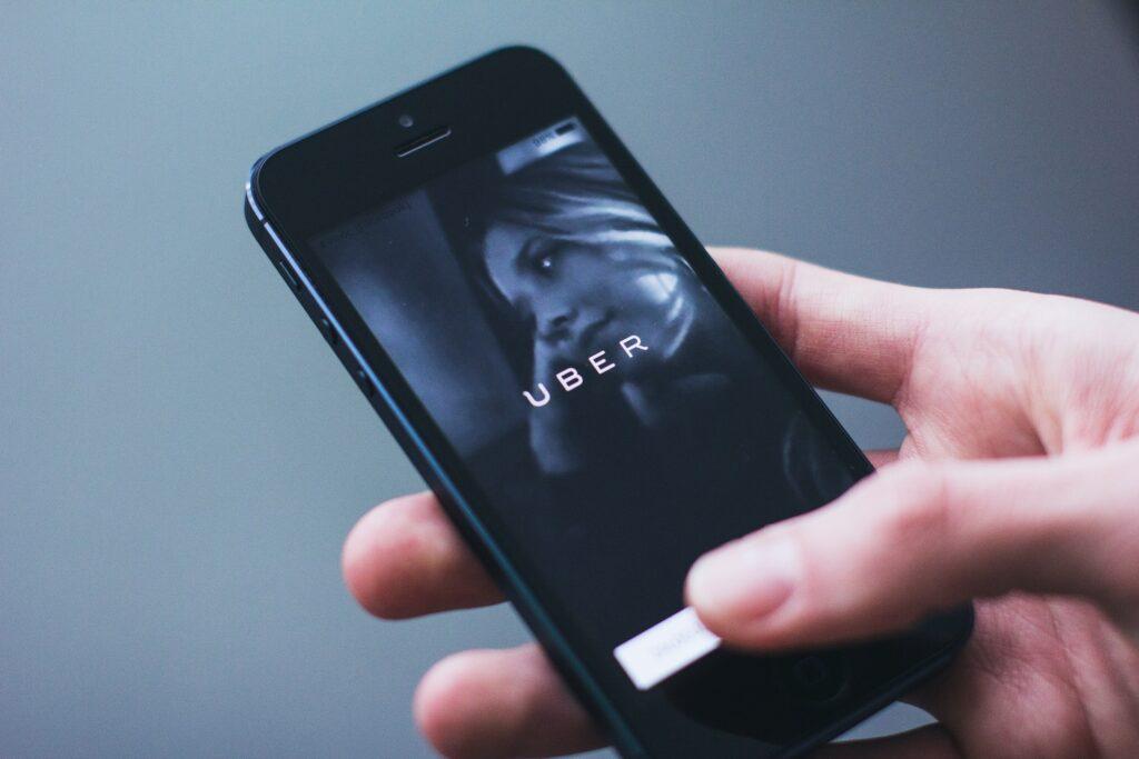 uber-phone.jpg