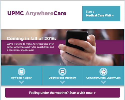 upmc-anywhere-care
