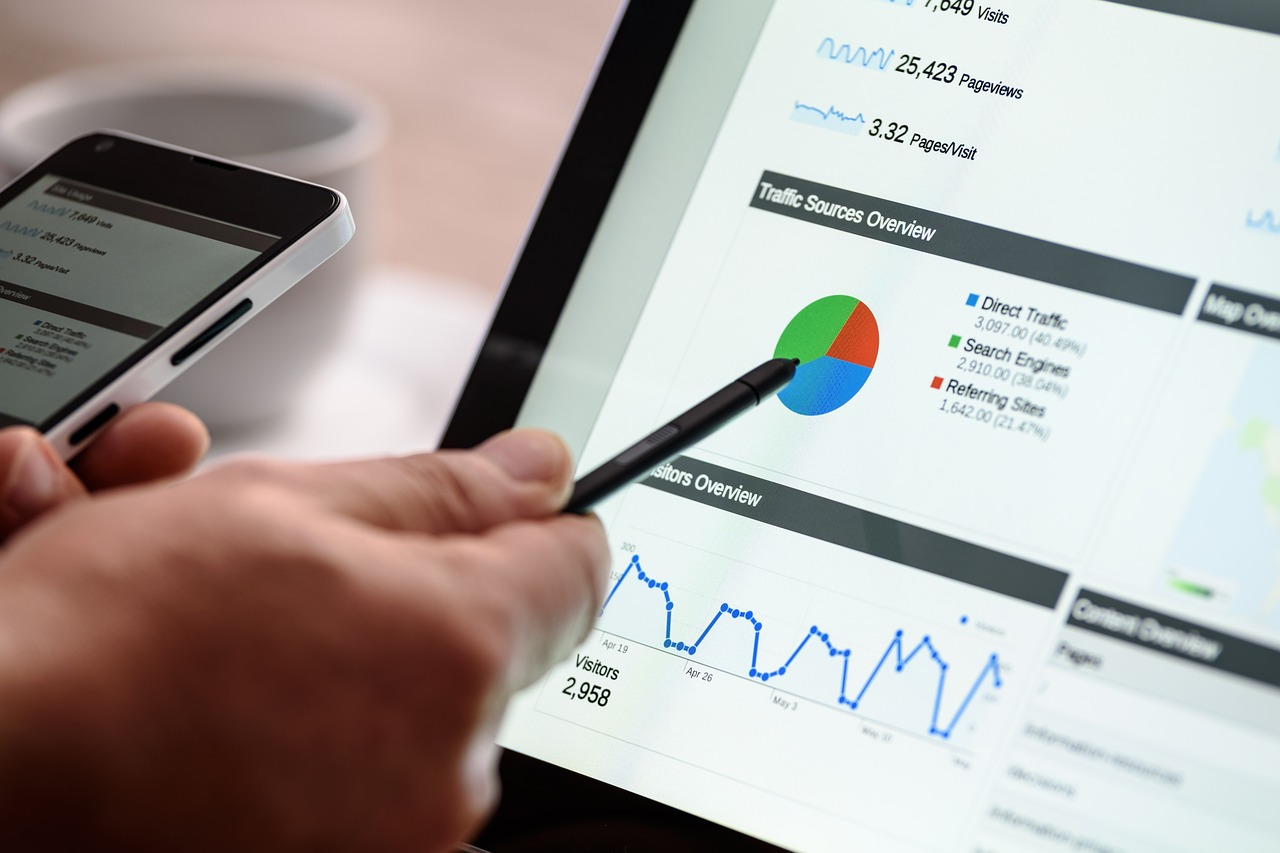 5 Search Engine Marketing Tips for Medical Practices