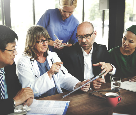 Improve Your Management Skills with These 7 Steps