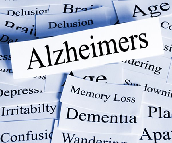 New Technology Will Catch Alzheimer's in the Early Stages