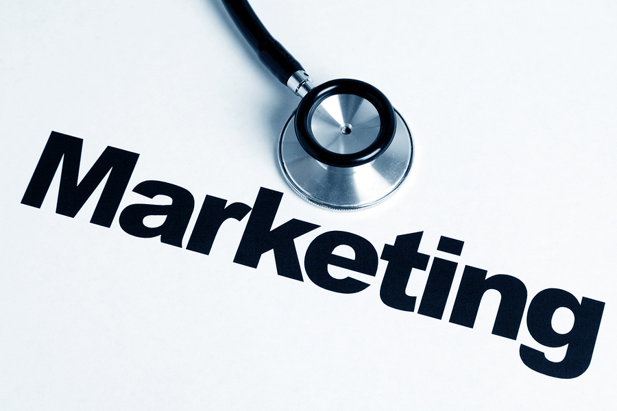 Medical Marketing in 2016: Key Trends and What to Expect Going Forward