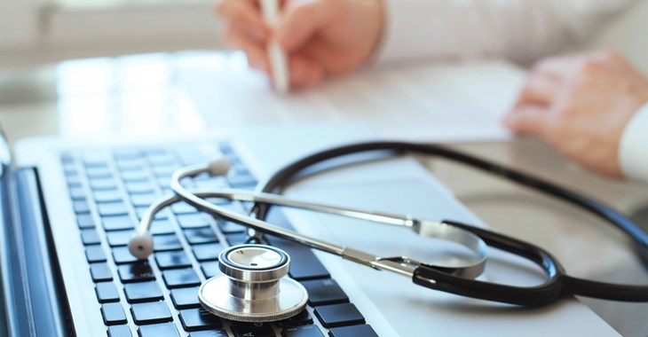Delivering Powerful SEO in Healthcare