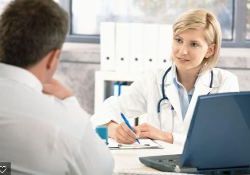 Patient Centricity in Clinical Trials Explained