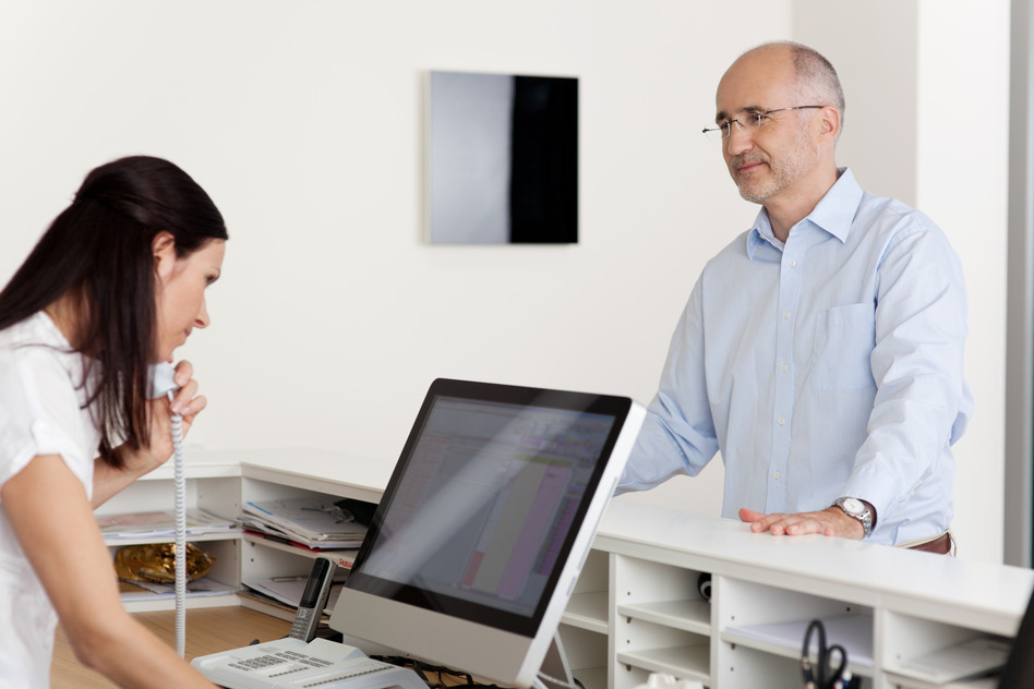 Biggest Challenges with Managing a Dental Practice