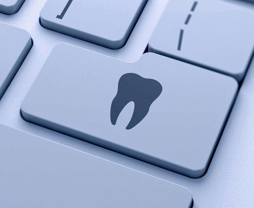 4 Marketing ideas to Grow your Dental Practice