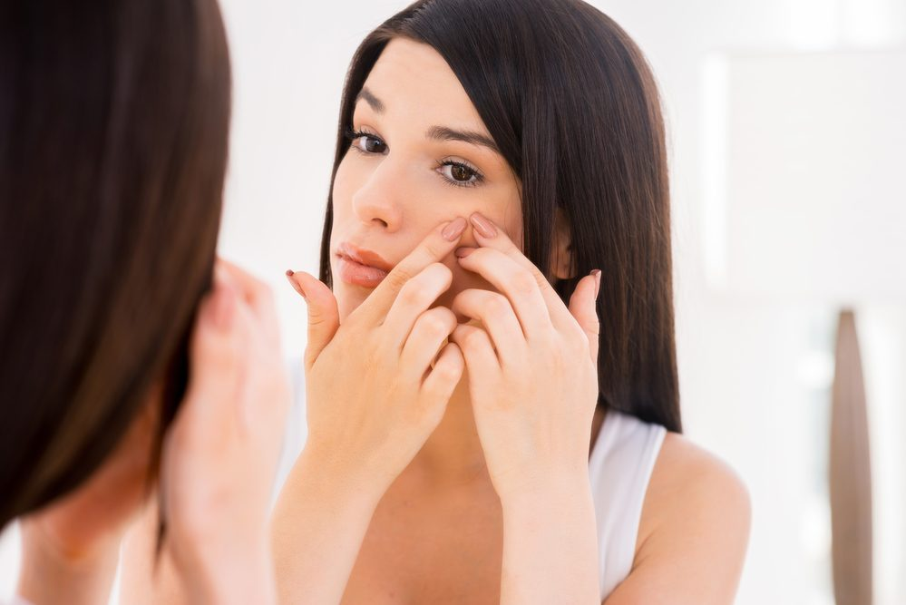 Causes and Consequences of Skin Irritation