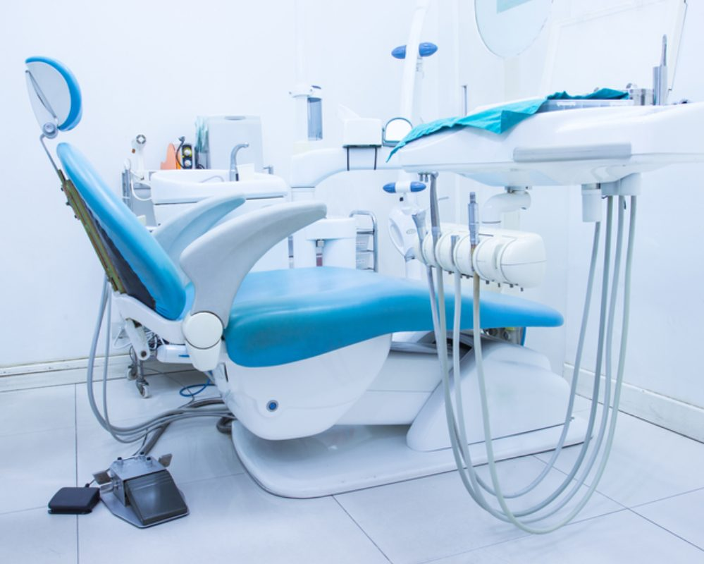 Why Cosmetic Dentists Need Social Media