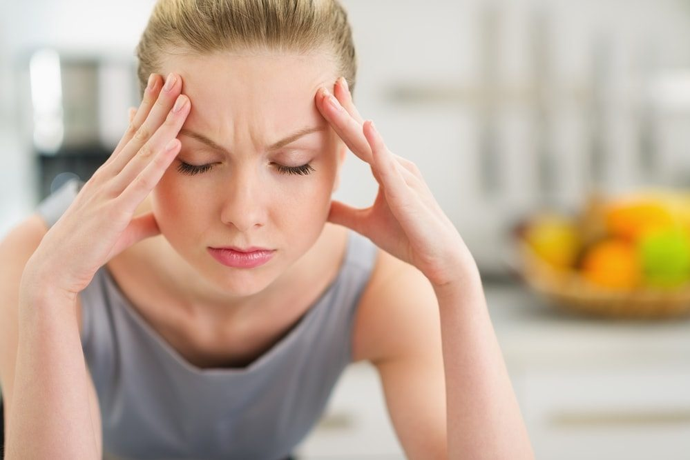 7 Natural Remedies for Stress