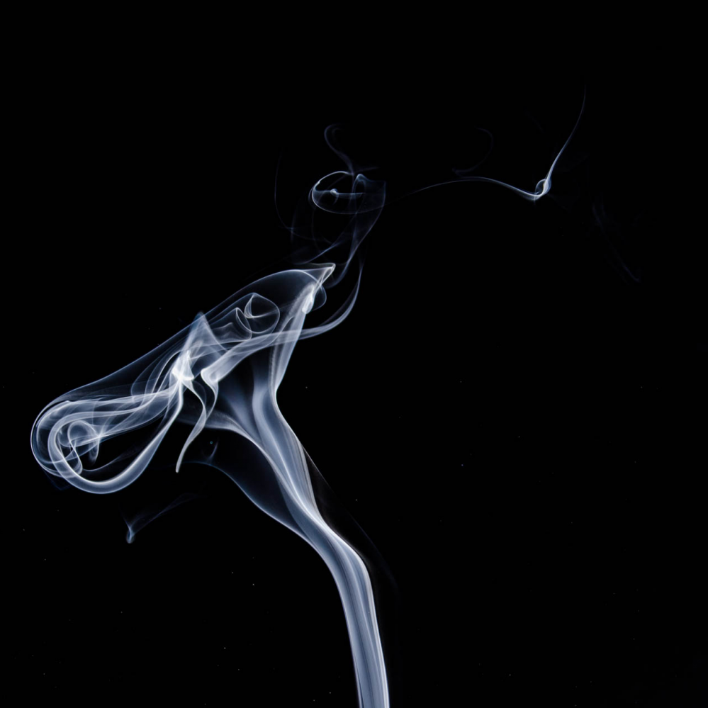 The Benefits Of Vaping Over Smoking Cigarettes