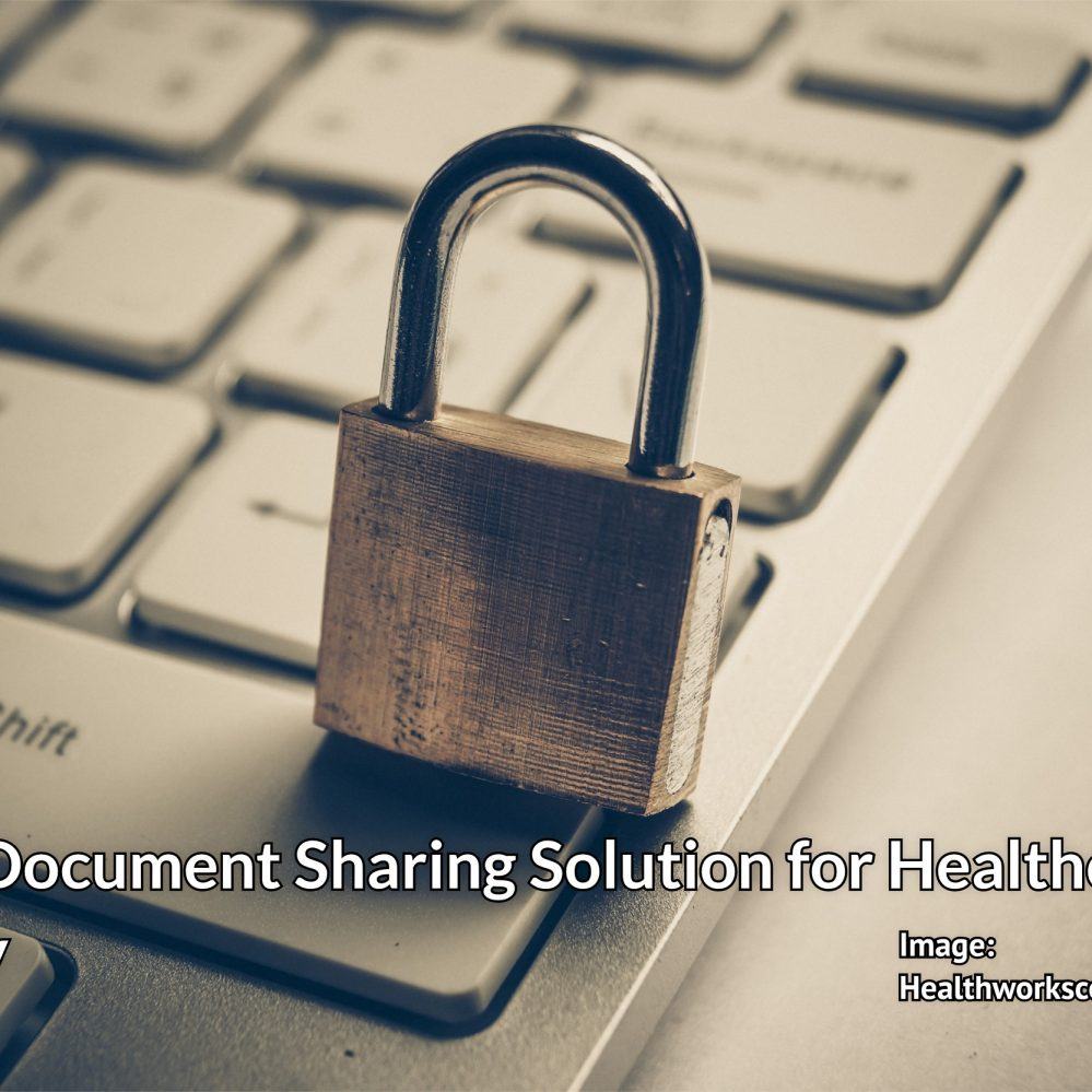 7 Steps to Selecting the Right HIPAA Approved Cloud Fax Service