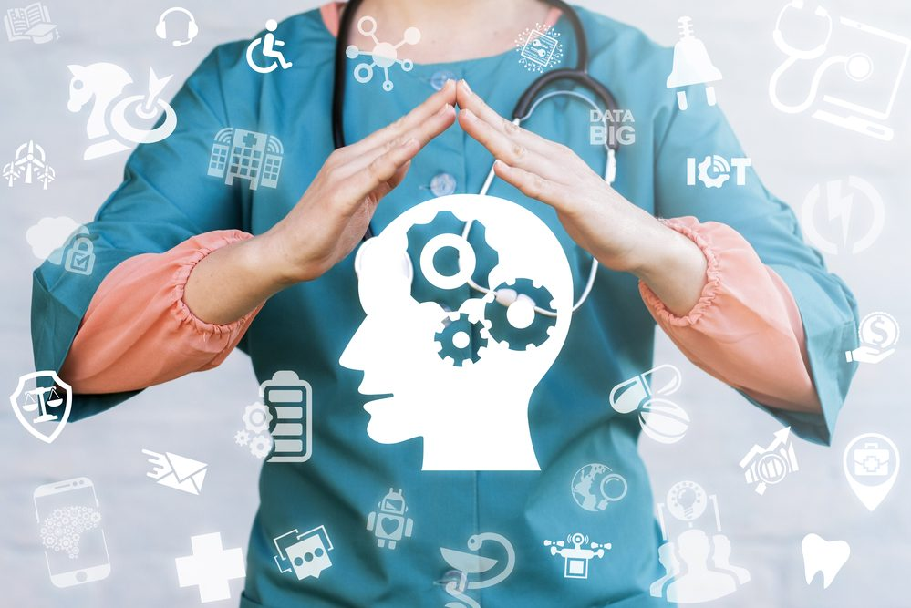 How AI is Transforming the Healthcare Industry for the Better