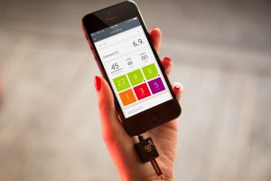 How Technology Is Making Diabetes Management Easier