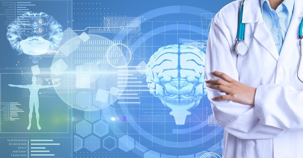 How Can Radiologists Improve Quality of Patient Care?