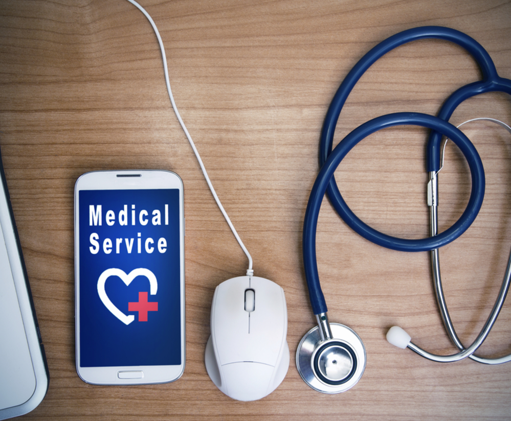 What to Look for in Patient Solutions Software